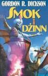 Smok i dżinn - Gordon R. Dickson