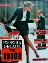 Fashions Of A Decade: the 1980s - Vicky Carnegy