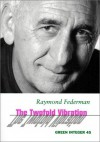 The Twofold Vibration (Green Integer Books) - Raymond Federman