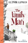 The Family Man - Elinor Lipman