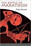 The Battle of Marathon - Peter Krentz