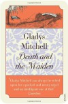 Death and the Maiden - Gladys Mitchell