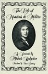 The Life of Monsieur de Moliere - Mikhail Bulgakov, Mirra Ginsburg