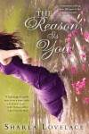 The Reason is You - Sharla Lovelace