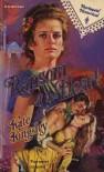 Ransom of the Heart (Harlequin Historical, #72) - Kate   Kingsley