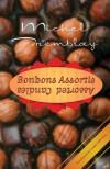 Bonbons Assortis / Assorted Candies - Michel Tremblay