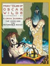The Young King & The Remarkable Rocket - Oscar Wilde, P. Craig Russell