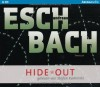 Hide Out - Andreas Eschbach