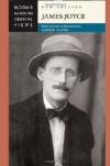 James Joyce - Harold Bloom