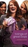 Tidings of Great Boys - Shelley Adina