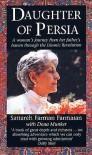 Daughter Of Persia - Sattareh Farman Farmaian, Dona Munker