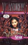 Star (Wildflowers) - V.C. Andrews