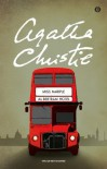 Miss Marple al Bertram Hotel (Oscar scrittori moderni) (Italian Edition) - Agatha Christie, Mammana Gislon,  Mary