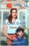 Sugar Baby - Karen Young