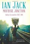 Mofussil Junction - Ian Jack