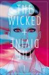 The Wicked & The Divine - Kieron Gillen, Jamie McKelvie