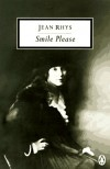 Smile Please: An Unfinished Autobiography - Jean Rhys, Diana Athill