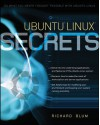 Ubuntu Linux Secrets - Richard Blum