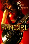 Fangirl - Rozlyn Sparks