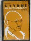 An Autobiography - Mahatma Gandhi