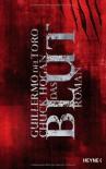 Das Blut  - Alexander Lang, Chuck Hogan, Guillermo del Toro