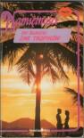 Żar tropików - Patt Bucheister