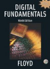 Digital Fundamentals - Thomas L. Floyd