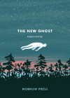 The New Ghost - Rob Hunter