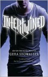 Intertwined  - Gena Showalter