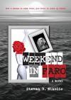 Weekend In Faro - Stevan V. Nikolic