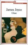 Ulisse - James Joyce, Giulio De Angelis, Richard Ellmann, Hans Walter Gabler