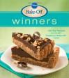 Pillsbury Bake-Off Winners: 100 Top Recipes from the 42nd Pillsbury Bake-Off Contest - Pillsbury Editors