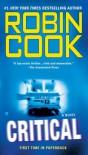 Critical  - Robin Cook