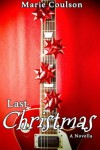 Last Christmas - Marie Coulson