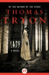 Lady: A Novel - Thomas Tryon