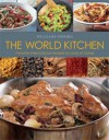 The World Kitchen - Rick Rodgers