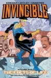 Invincible Volume 5: The Fact Of Life: Fact of Life v. 5 - Robert Kirkman