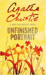 Unfinished Portrait - Mary Westmacott, Agatha Christie