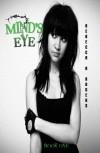 Mind's Eye - Rebecca A. Rogers