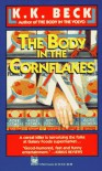 Body in the Cornflakes - K.K. Beck