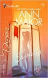 Shameless (Lone Star Country Club) (Silhouette Desire, #1513) - Ann Major