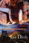 A Mating Dance - Lia Davis