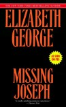 Missing Joseph  - Elizabeth  George