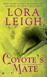 Coyote's Mate - Lora Leigh
