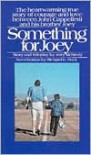 Something for Joey - Richard Peck,  Jerry McNeely