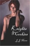 Knights and Cookies - J.J. Massa