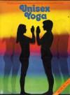 Unisex Yoga - Lilian K. Donat