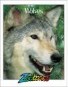 Wolves - John Bonnett Wexo