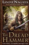 The Dread Hammer: Stories of the Puzzle Lands--Book 1 - Linda Nagata
