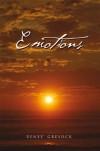 Emotions - Renee' Gresock